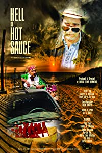 Hell or Hot Sauce full movie in hindi free download