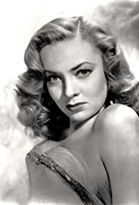Primary photo for Audrey Totter