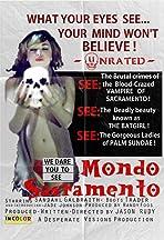 Mondo Sacramento 2