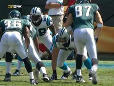 Ready watch online full movie Week 1: Eagles at Panthers Game Highlights by none [1280p]