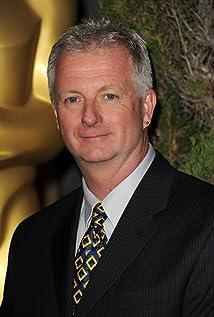 Peter J. Devlin Picture
