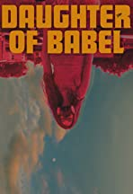 Daughter of Babel