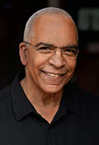 Primary photo for Stan Lathan