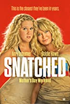 Primary image for Snatched