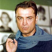 Aleksandr Lazarev