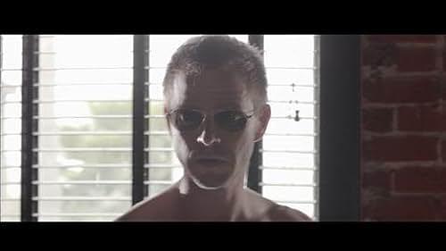 Trailer for Duke