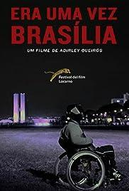 Era uma Vez Brasília (2017)