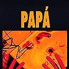Papa/Dad (2019)