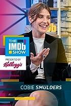 S3.E50 - Cobie Smulders