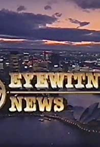 Primary photo for Ten Eyewitness News: Sydney