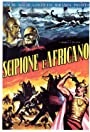 Scipione l'africano
