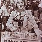 Gracie Fields in Sing As We Go! (1934)