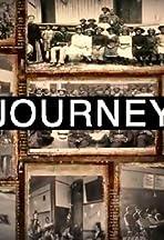 Journey: A Georgia Washington Story