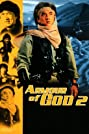 Operation Condor (1991) Poster