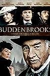 Buddenbrooks (2008)