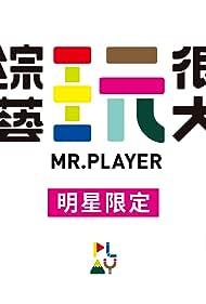 Mr. Player (2014)