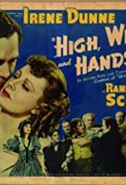 High, Wide and Handsome (1937) Poster - Movie Forum, Cast, Reviews