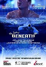 Beneath360