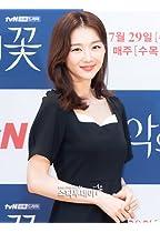 Soo-hyang 20 episodes, 2015