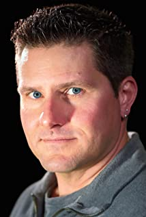 Mark T. Osborne Picture
