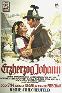 http://tehmovie ga/general/top-10-downloads-movies-a-country