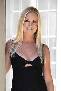 Erica Bryn Brookhart Picture