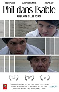 Hot movies hollywood download Phil dans l'sable by [Mkv]