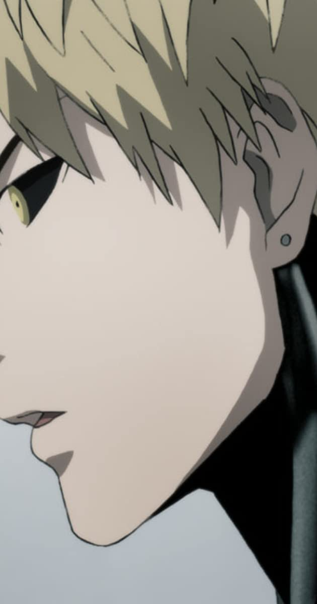 Nonton One Punch Man Season 2 Anime Ai No Kusabi Sub Indo Nonton Anima Softistan