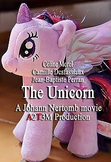 La Licorne/The Unicorn (2018)