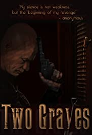 Two Graves Poster