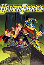 Primary image for Ultraforce