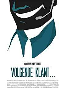 Hollywood movies downloaded Volgende Klant by none [640x320]