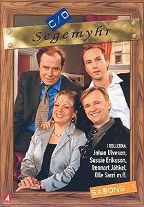 Valet Sweden