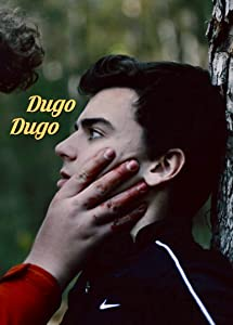 Top 10 free download sites for movies Dugo Dugo by none [720x400]
