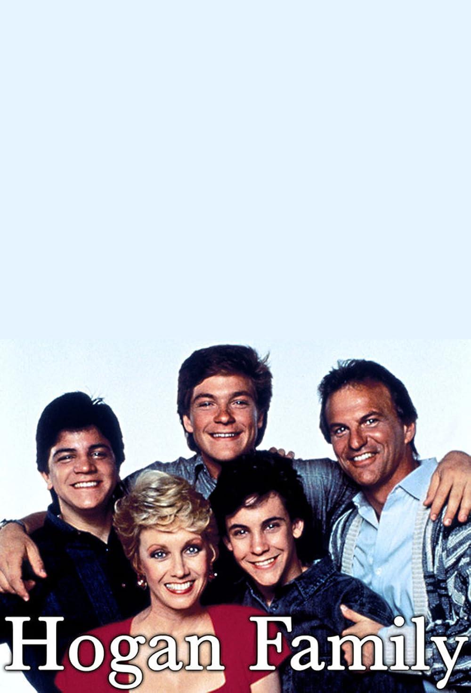 Valerie (TV Series 1986–1991) - IMDb