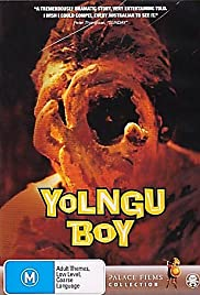Yolngu Boy (2001) Poster - Movie Forum, Cast, Reviews