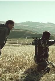 The Gun (2014)