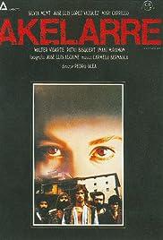 Akelarre (1984) film en francais gratuit
