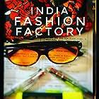 India Fashion Factory (2020)