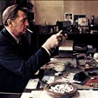 Robert Mitchum in Farewell, My Lovely (1975)