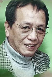 Chun-Liang Chen Picture