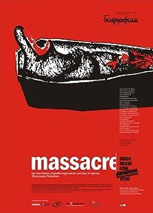 Masakra (2010)
