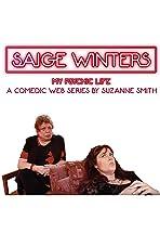 Saige Winters: My Psychic Life