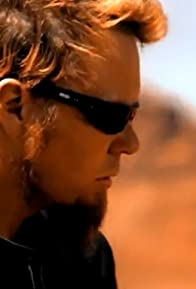 Primary photo for Metallica: I Disappear