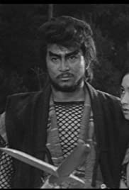 3 Young Samurai (1961) with English Subtitles on DVD on DVD