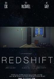 Redshift (2018) - IMDb
