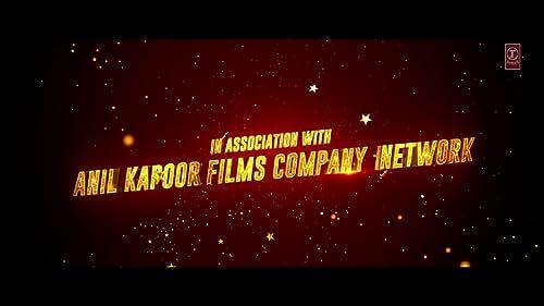 Fanney Khan Teaser
