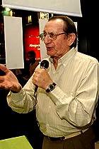 Norman Erlich