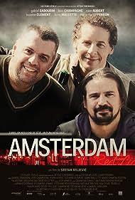 Amsterdam (2013)