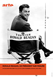 Ronald Reagan: un président sur mesure